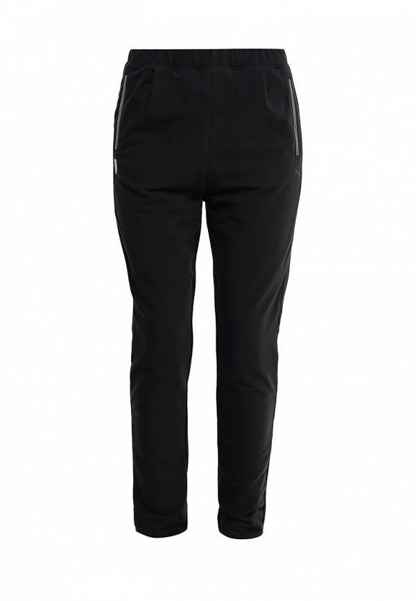 Женские спортивные брюки Puma 57069401