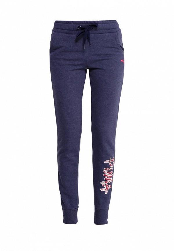 Женские спортивные брюки Puma 83636506