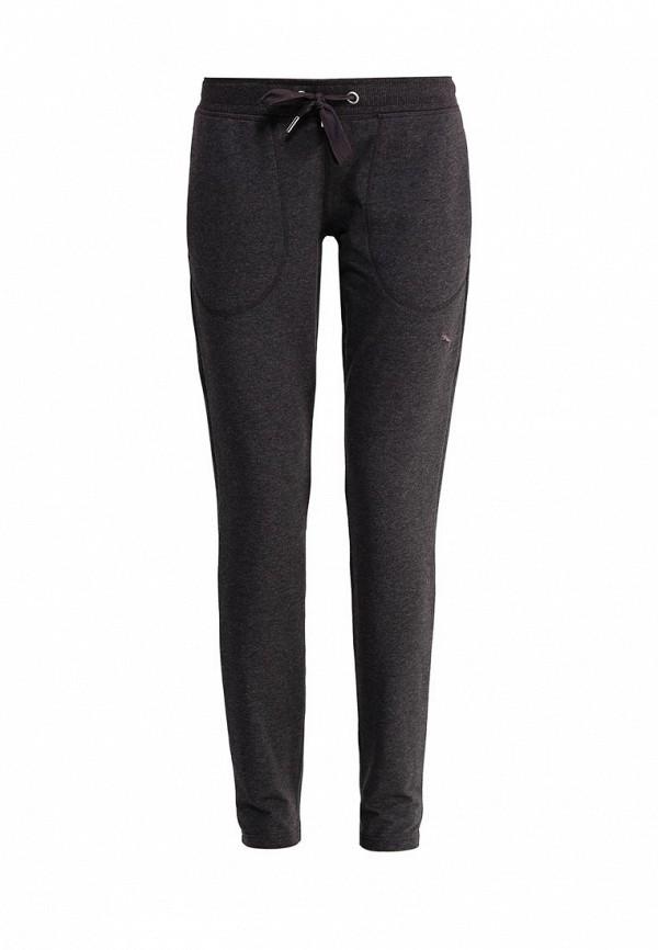 Женские спортивные брюки Puma 83639207