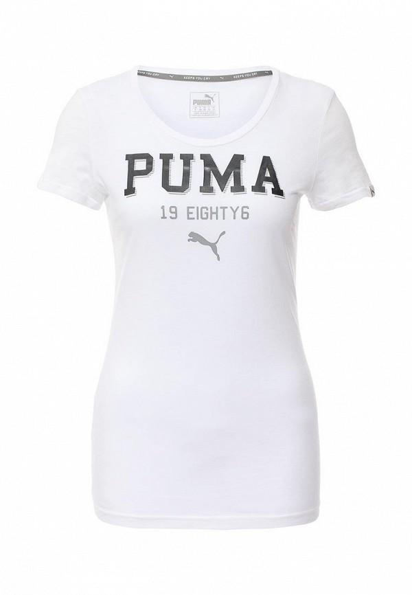 Спортивная футболка Puma 83639502