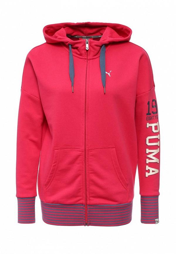 Толстовка Puma 83640024