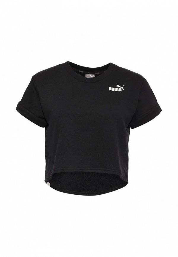 Спортивная футболка Puma 83641701