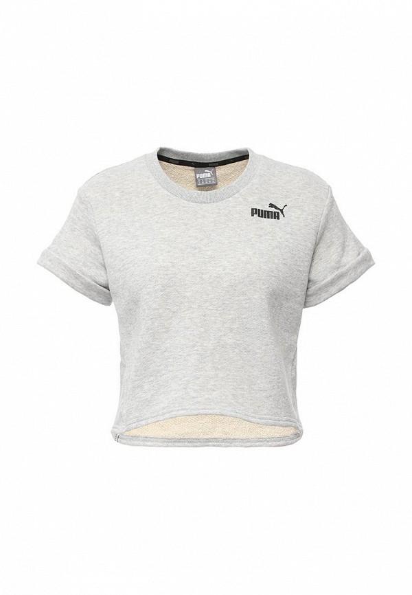 Спортивная футболка Puma 83641704