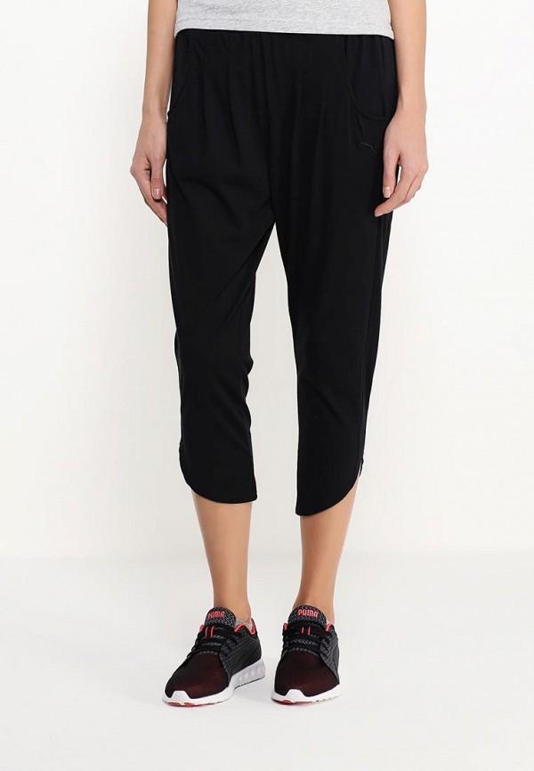 Женские спортивные брюки Puma 83641801