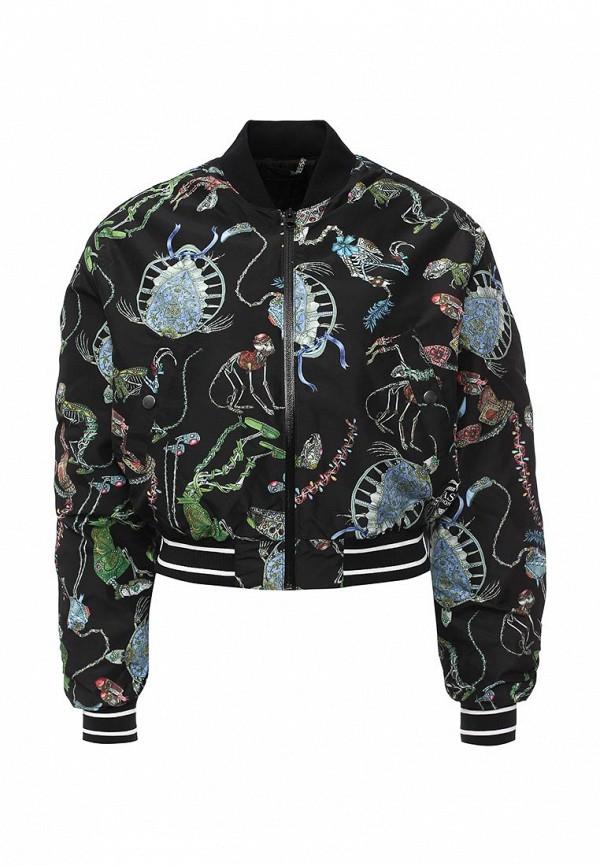 Куртка Puma 57060443