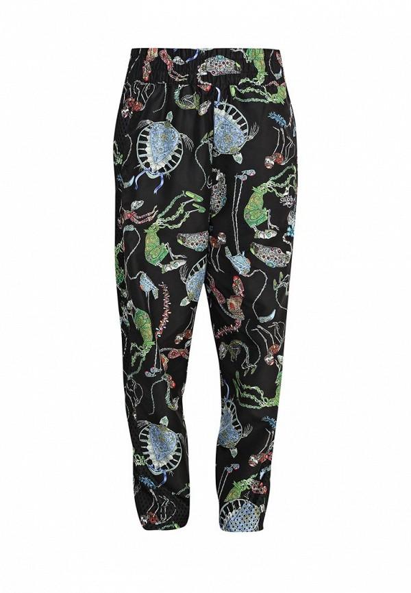 Женские спортивные брюки Puma 57060543