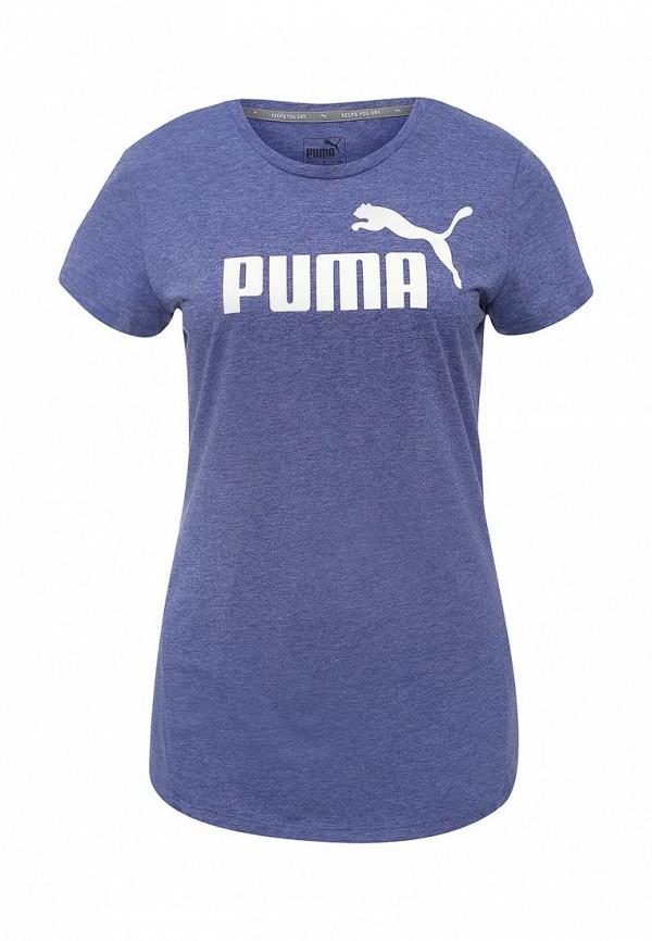 Спортивная футболка Puma 83839921
