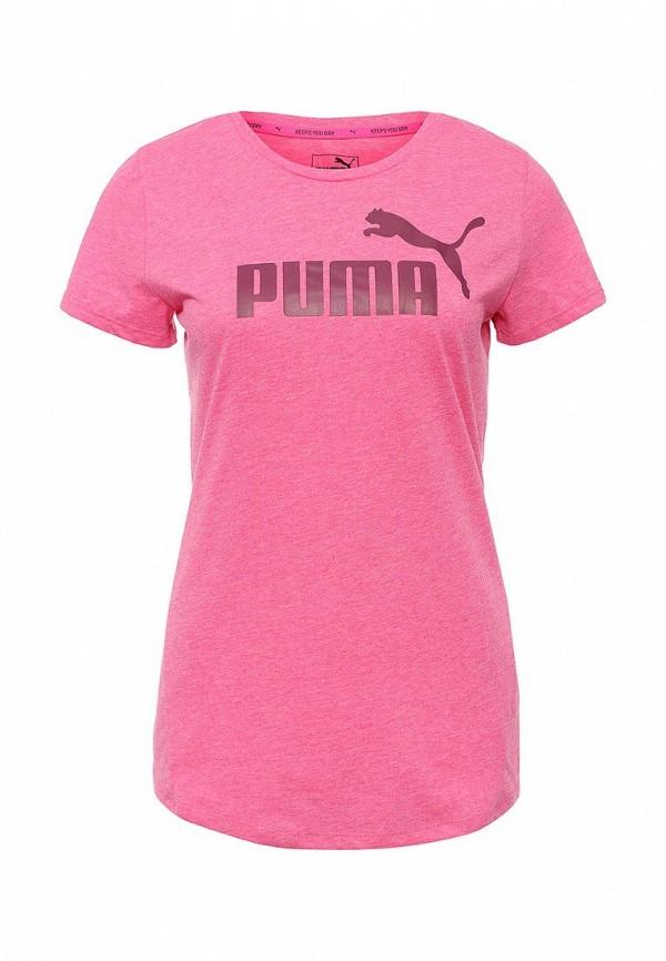 Спортивная футболка Puma 83839924