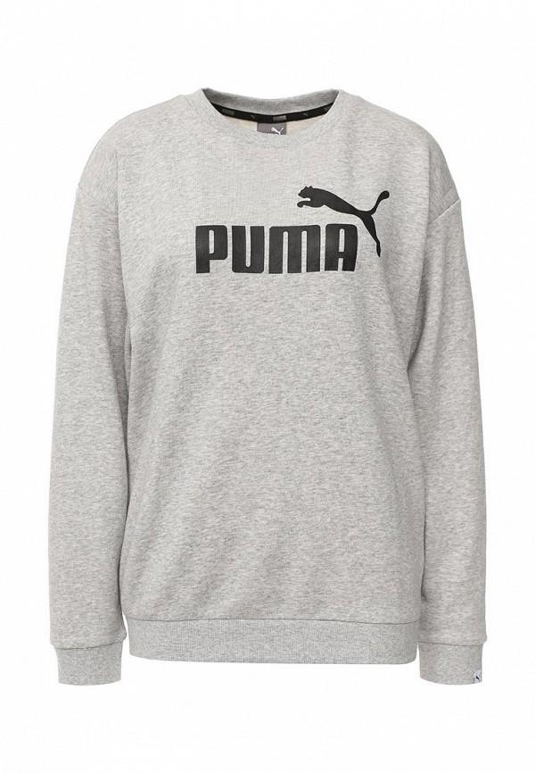 Толстовка Puma 83840504