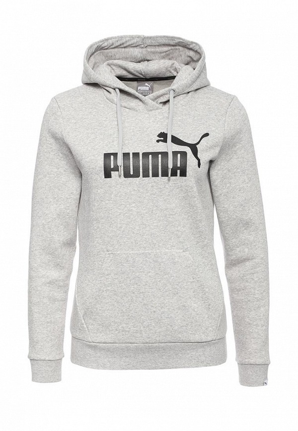 Женские худи Puma 83840604