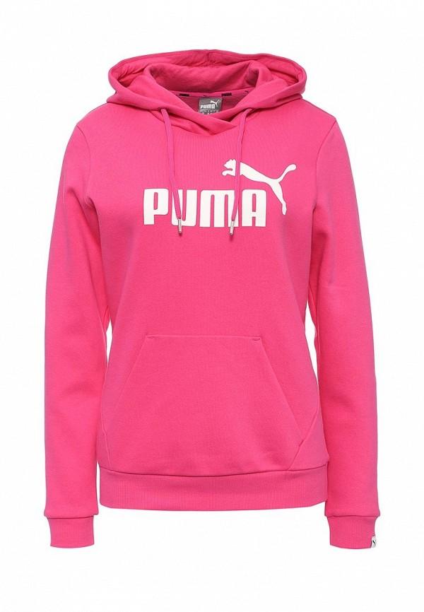 Женские худи Puma 83840624