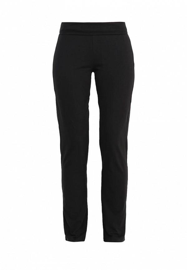 Женские спортивные брюки Puma 83841901