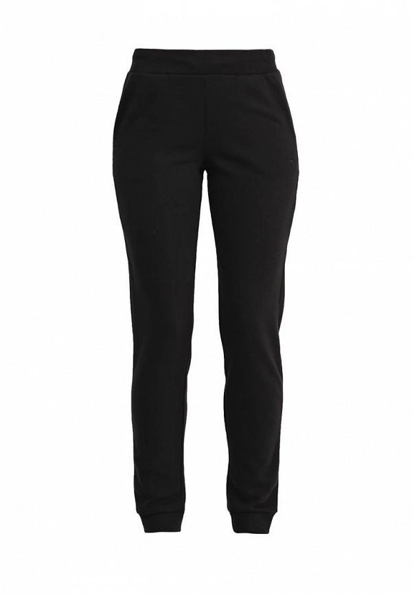 Женские спортивные брюки Puma 83842701