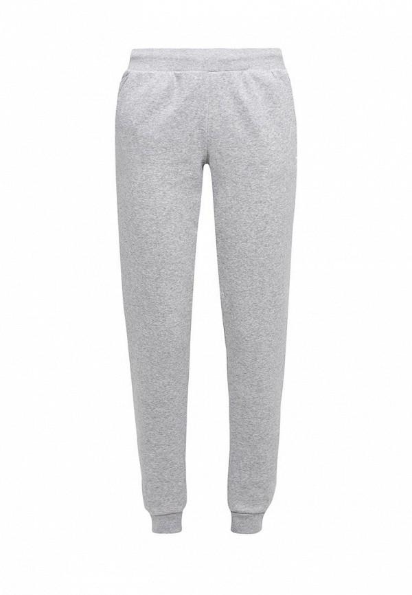 Женские спортивные брюки Puma 83842704