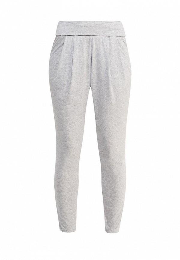 Женские спортивные брюки Puma 83843204