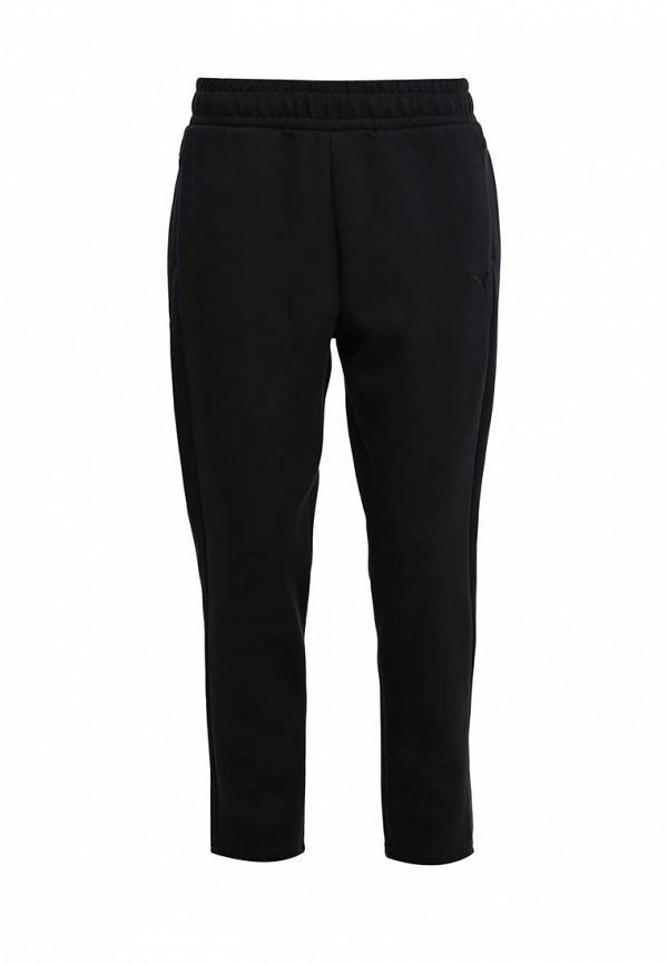Женские спортивные брюки Puma 83850201