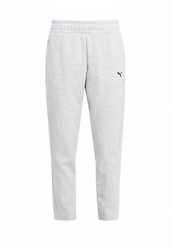 Женские спортивные брюки Puma 83850204