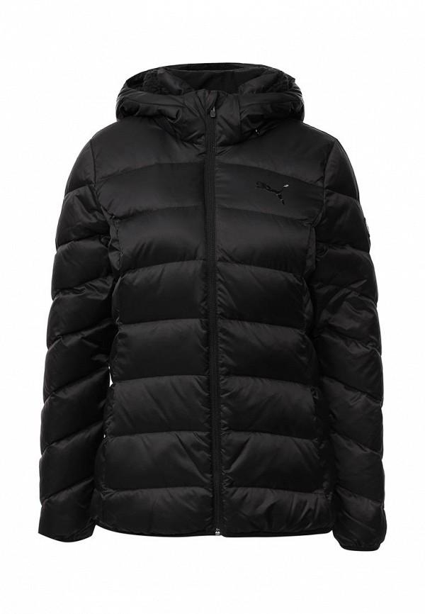 Куртка Puma 83866801