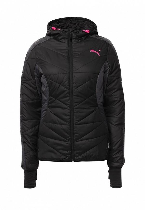 Куртка Puma 83867401