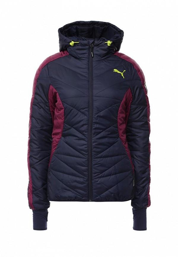 Куртка Puma 83867406