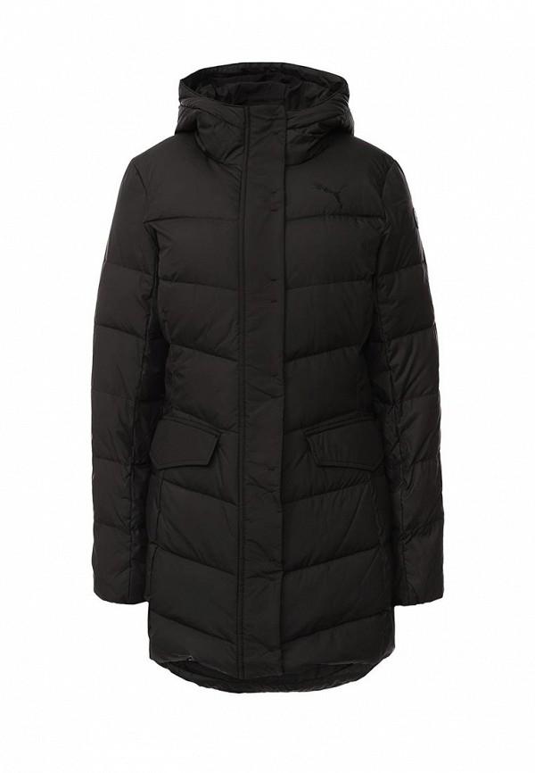 Куртка Puma 83868501