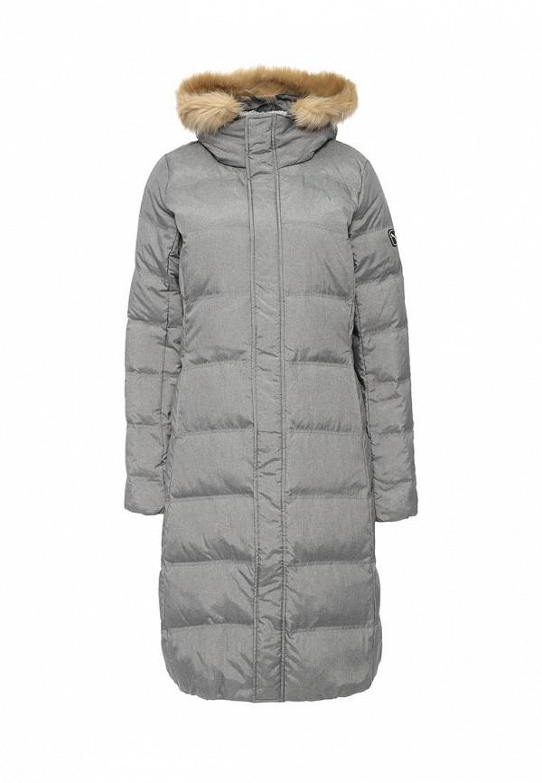 Женские пальто Puma 83922303