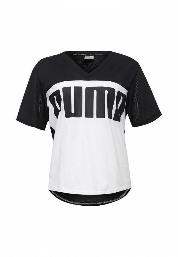 Спортивная футболка Puma 83964701