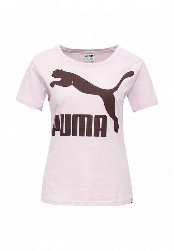 Футболка с коротким рукавом Puma 57128615