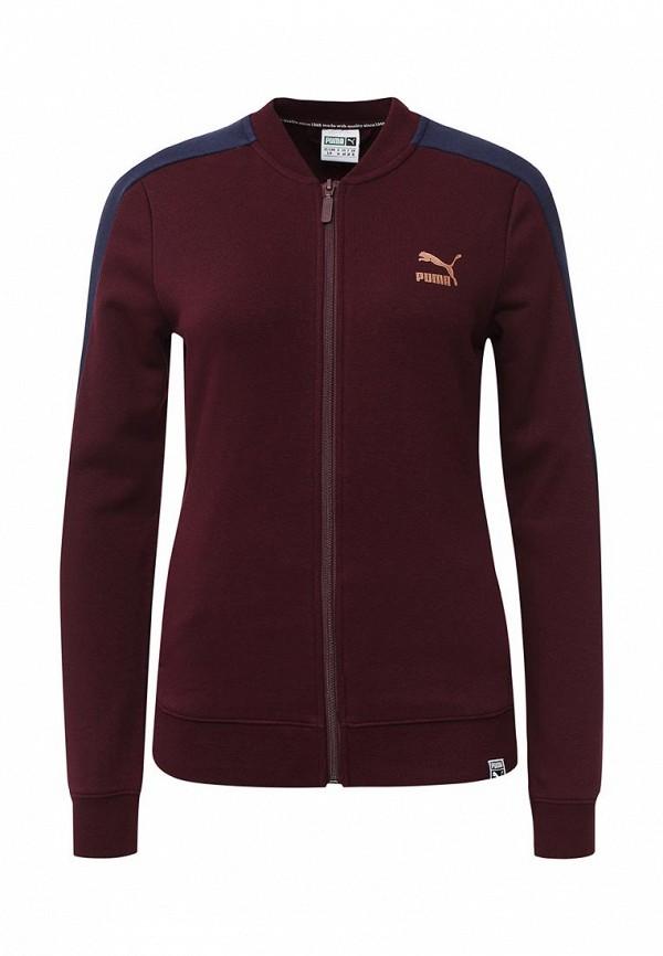 Куртка Puma 57128905