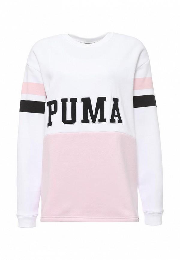 Толстовка Puma 57147124