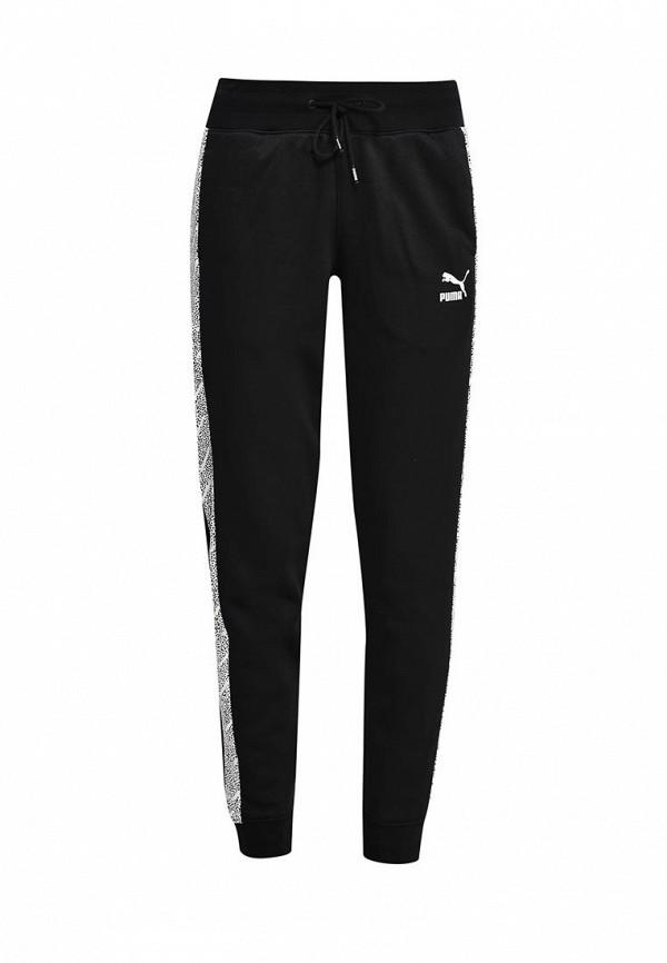 Женские спортивные брюки Puma 57147601