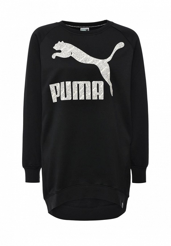 Повседневное платье Puma 57147701