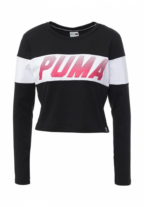 Толстовка Puma 57149301