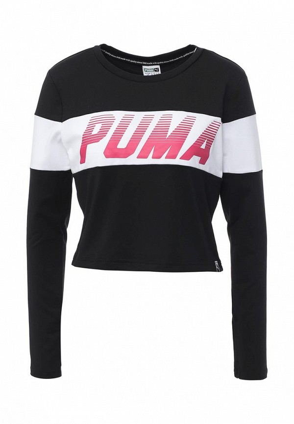 Лонгслив Puma 57149301
