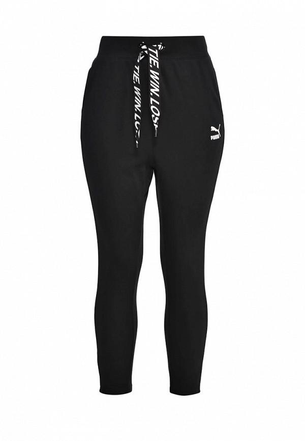 Женские спортивные брюки Puma 57149801