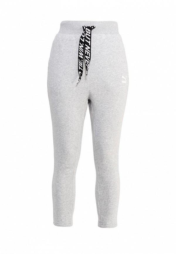Женские спортивные брюки Puma 57149804