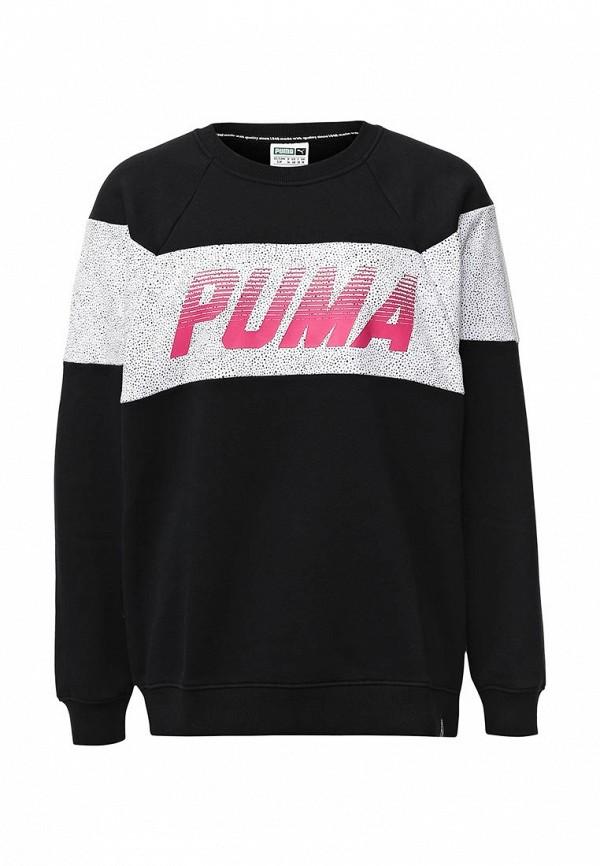 Толстовка Puma 57150001