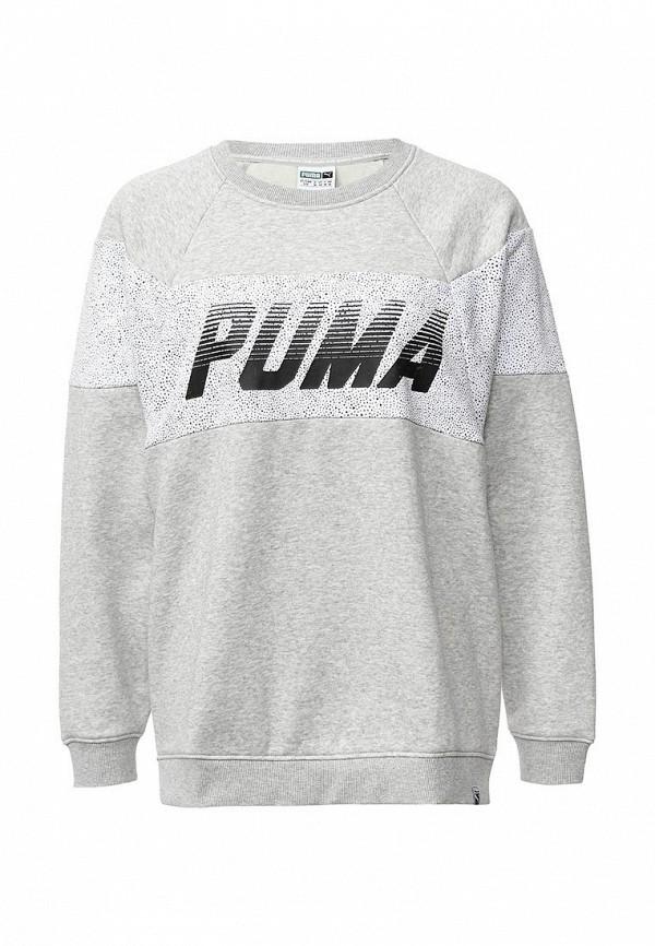 Толстовка Puma 57150004