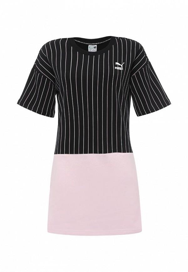 Платье Puma 57150801