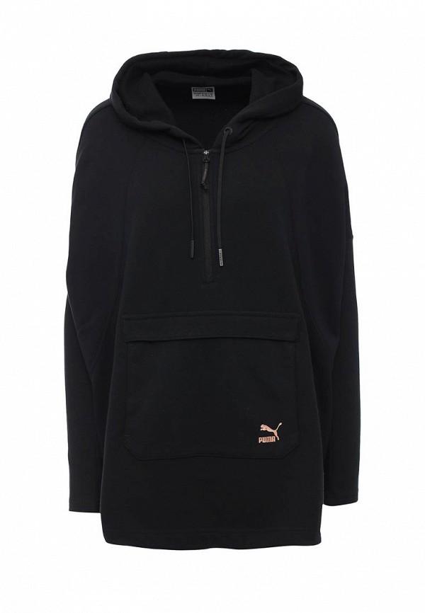 Куртка Puma 57166101