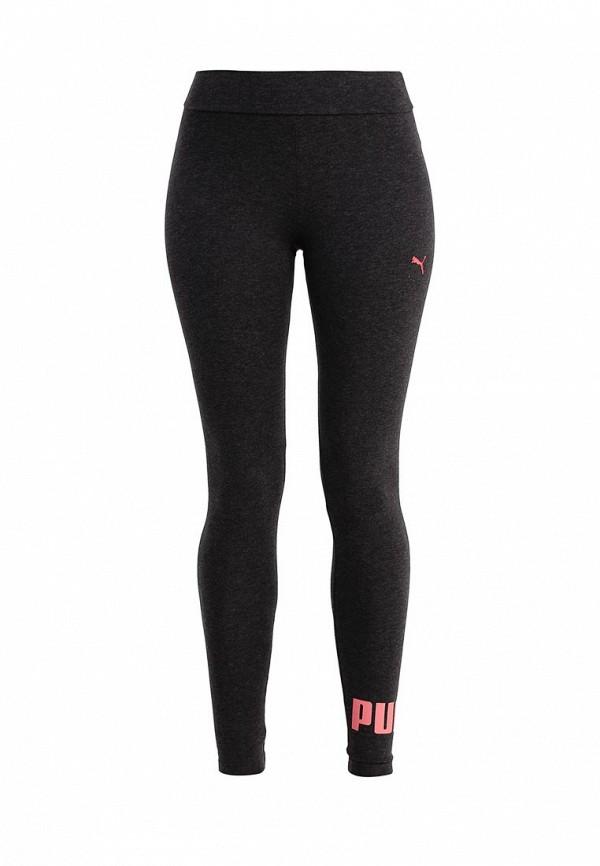 Женские спортивные брюки Puma 57173601