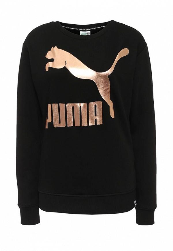 Толстовка Puma 57174701