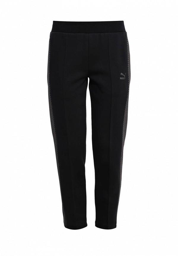 Женские спортивные брюки Puma 57200501