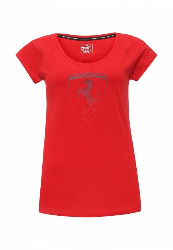 Спортивная футболка Puma 57124202