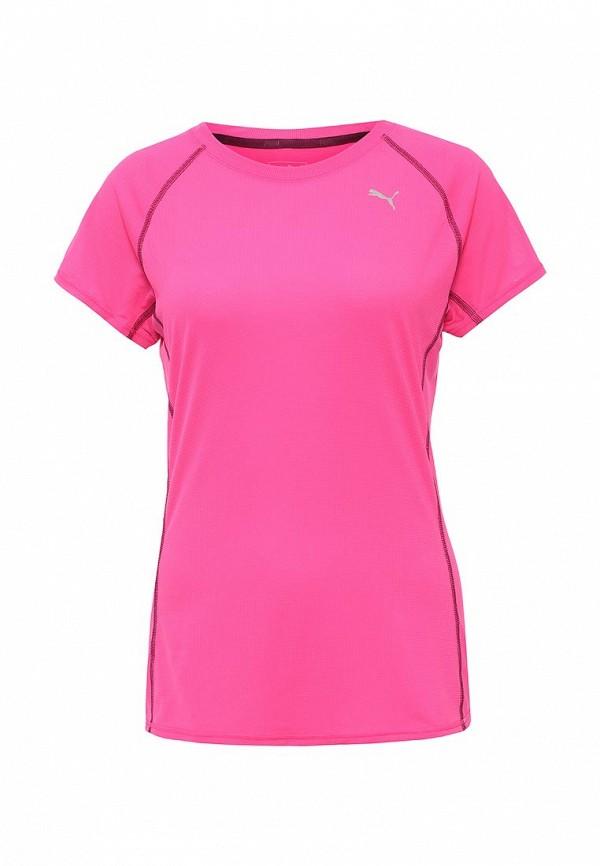 Спортивная футболка Puma 51381310