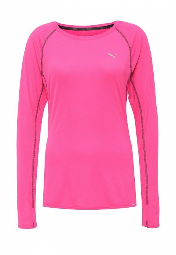 Спортивная футболка Puma 51381503