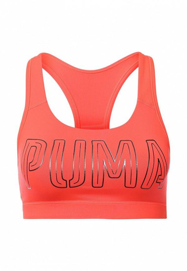 Спортивный топ Puma 51396517