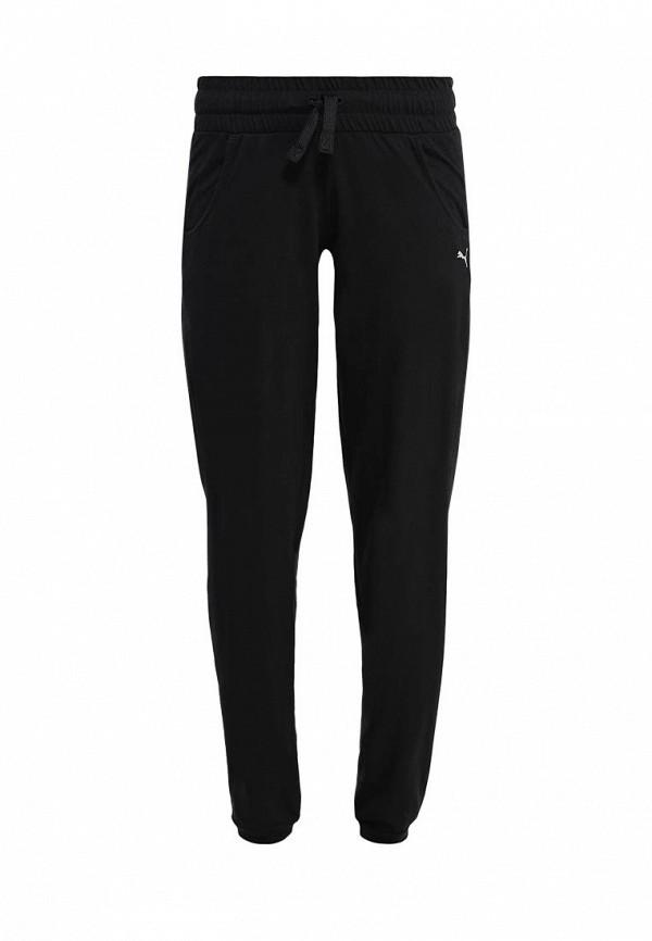 Женские спортивные брюки Puma 51431701