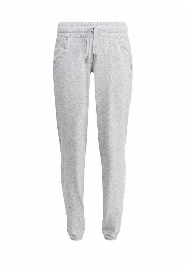 Женские спортивные брюки Puma 51431702