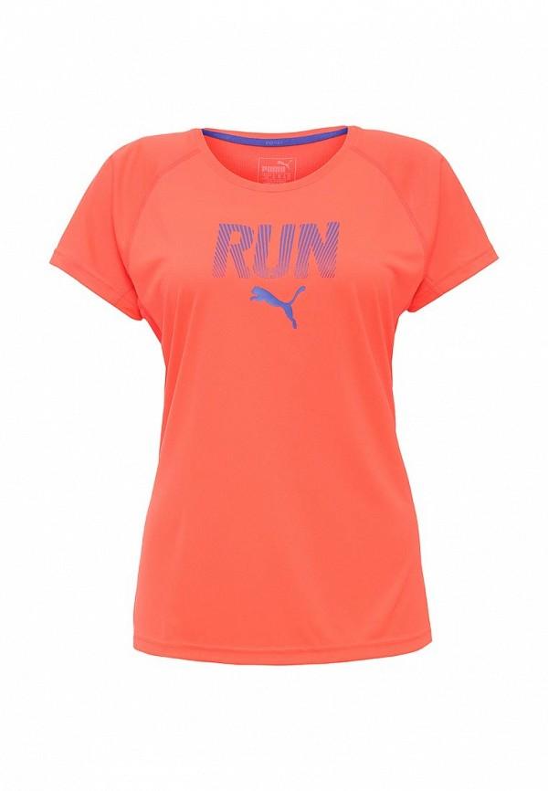 Спортивная футболка Puma 51431802